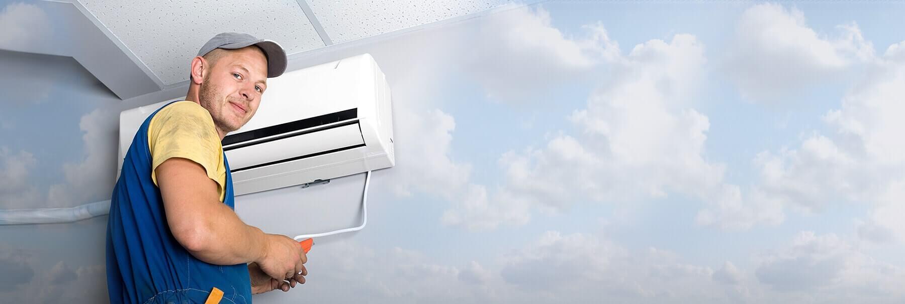 residential air conditioning installation & repair adelaide – true